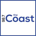98.7 The Coast WCZT